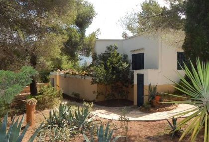 detached house in sant josep with incredible sea views_1