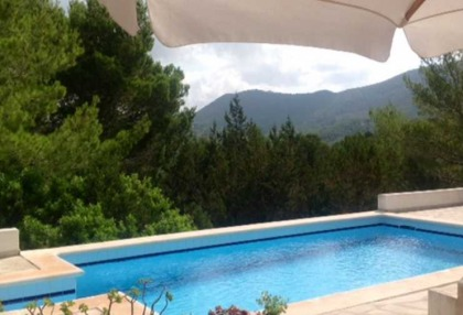 detached house in sant josep with incredible sea views_2