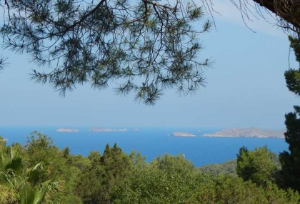 detached house in sant josep with incredible sea views_3