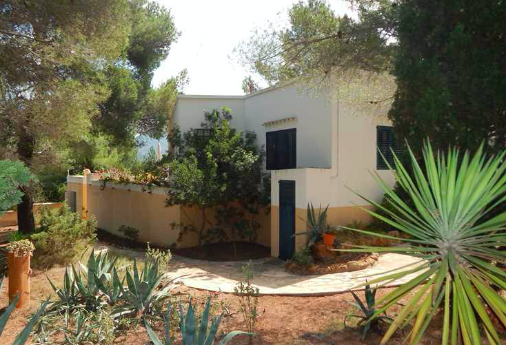 detached house in sant josep with incredible sea views.jpg_1A