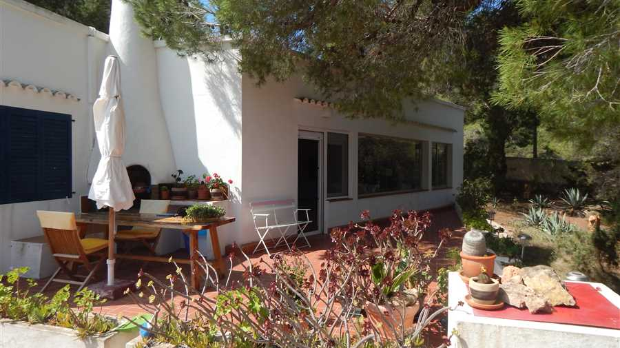 detached house in sant josep with incredible sea views_4