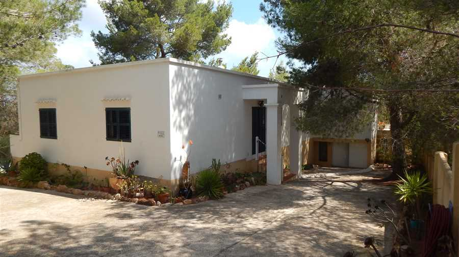 detached house in sant josep with incredible sea views_5