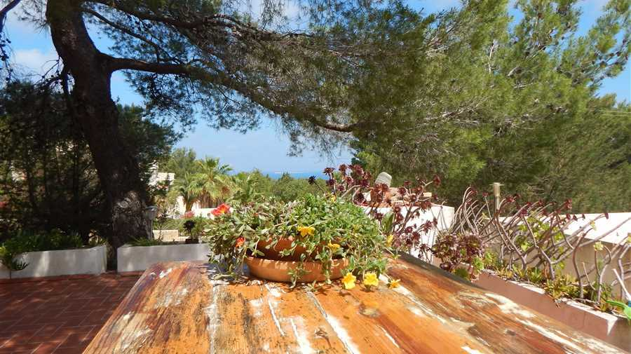 detached house in sant josep with incredible sea views_8