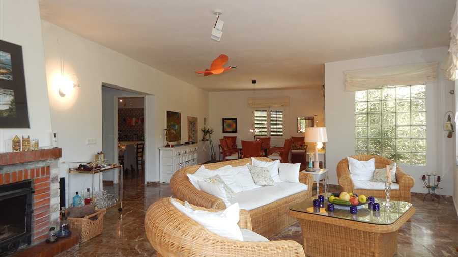 detached house in sant josep with incredible sea views_9