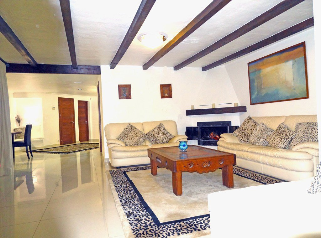 Ibiza west coast luxury villa for sale with sunsets (16)