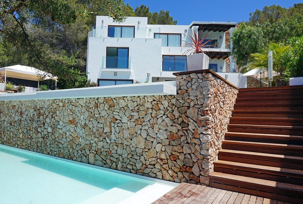 Ibiza west coast luxury villa for sale with sunsets (22)