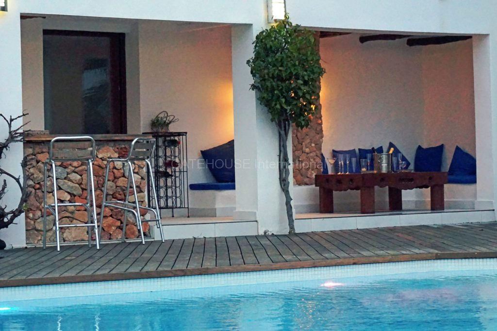 Ibiza west coast luxury villa for sale with sunsets (33)