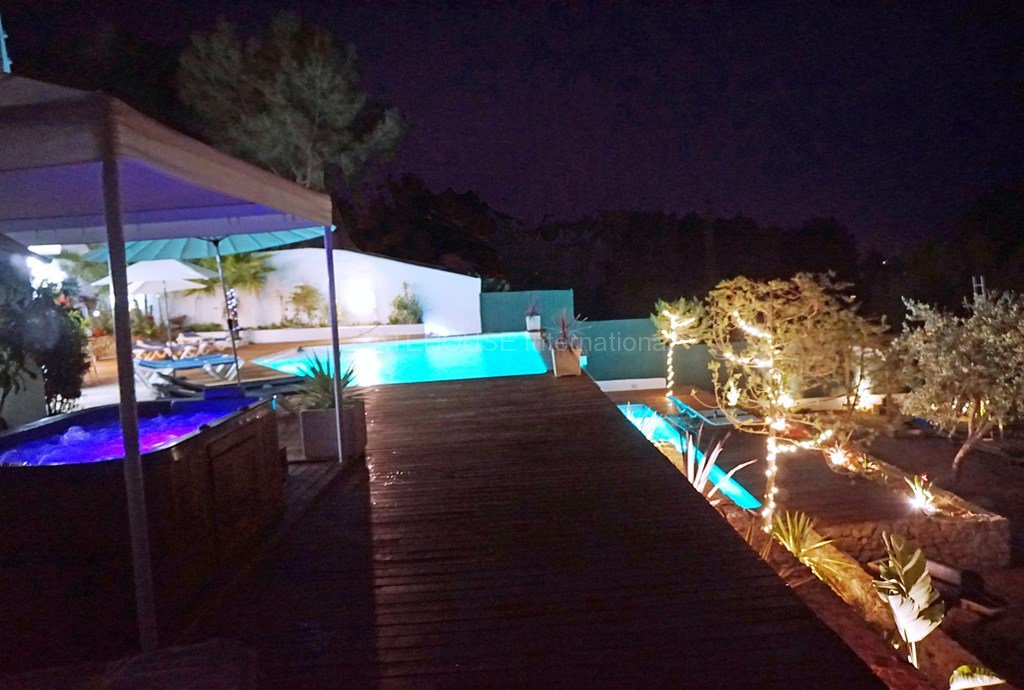 Ibiza west coast luxury villa for sale with sunsets (40)