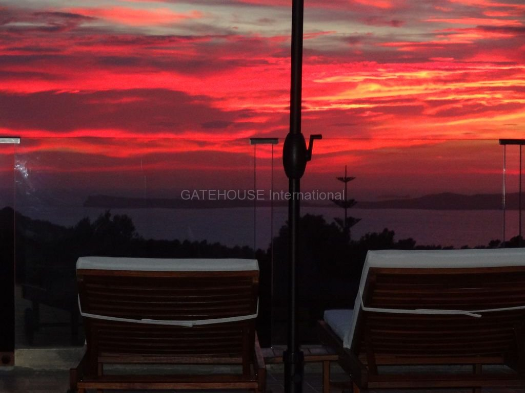 Ibiza west coast luxury villa for sale with sunsets (44)