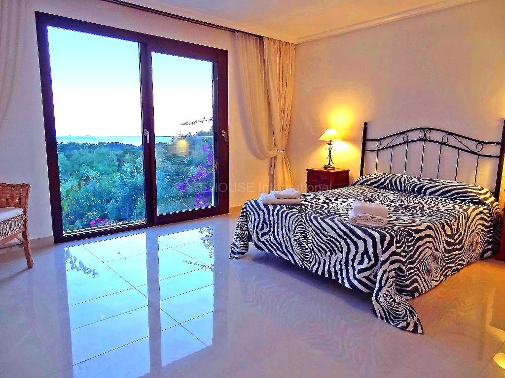 Ibiza west coast luxury villa for sale with sunsets (9)