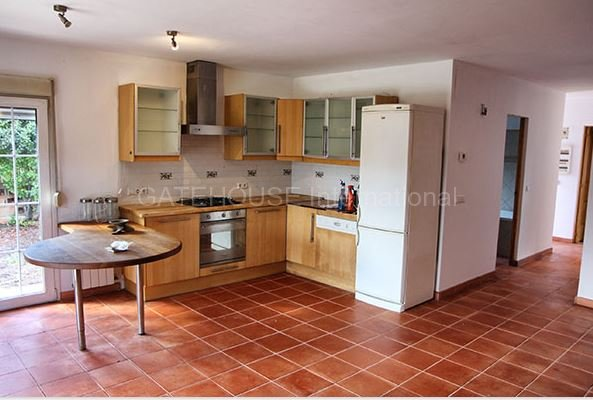 Refurbished country house for sale in San Lorenzo_4