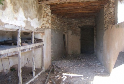 large-120000-square-metre-plot-20-hectares-with-ruin-for-sale-stunning-valley-views-5
