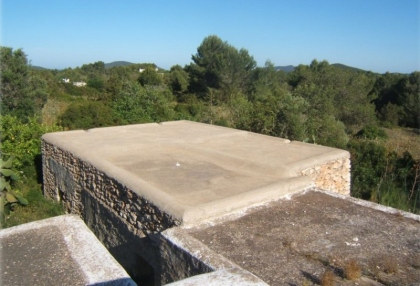 large-120000-square-metre-plot-20-hectares-with-ruin-for-sale-stunning-valley-views-7