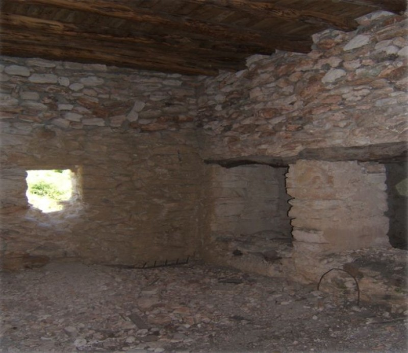 large-120000-square-metre-plot-20-hectares-with-ruin-for-sale-stunning-valley-views-6