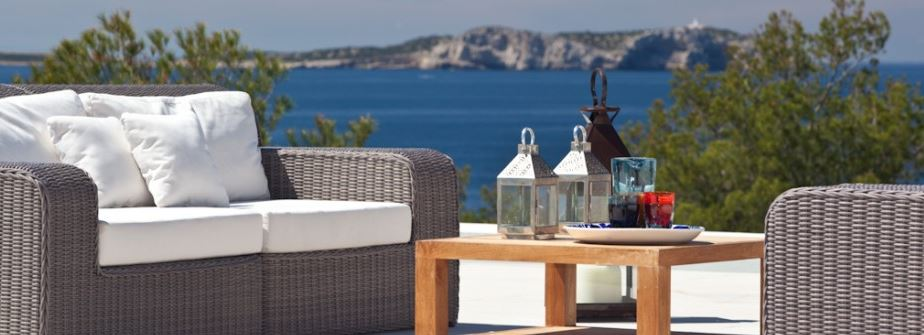 Contemporary-Ibiza-properties-for-sale